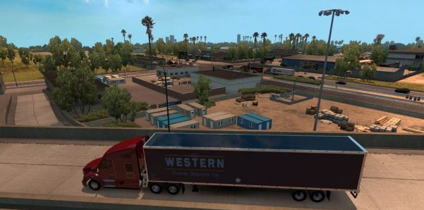 USA-Trailers-Pack-2-601×338