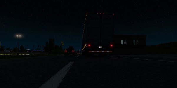 USA-Trailers-Pack-3-601×338