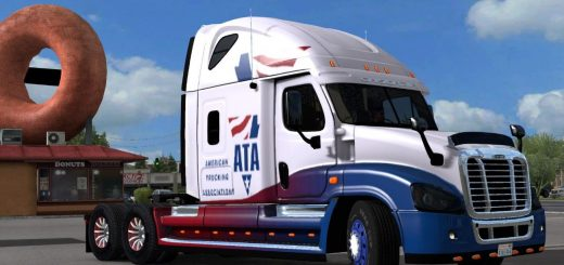 a-t-a-skin-for-freightliner-cascadia_1