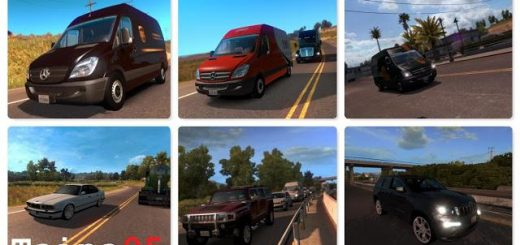 ai-traffic-mod-pack-v-1-4_1