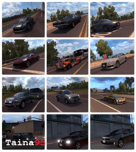 ai-traffic-mod-pack-v-1-4_2