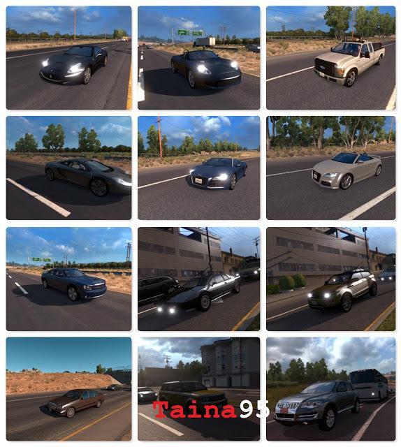 ai-traffic-mod-pack-v-1-4_3