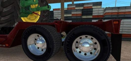 chrome-trailers-wheels-v-2-0_1