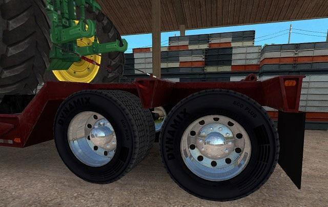 chrome-trailers-wheels-v-2-0_1