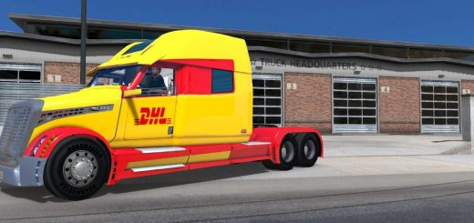 dhl-skin-for-walmart-3-m-s-m-concept-2020_1