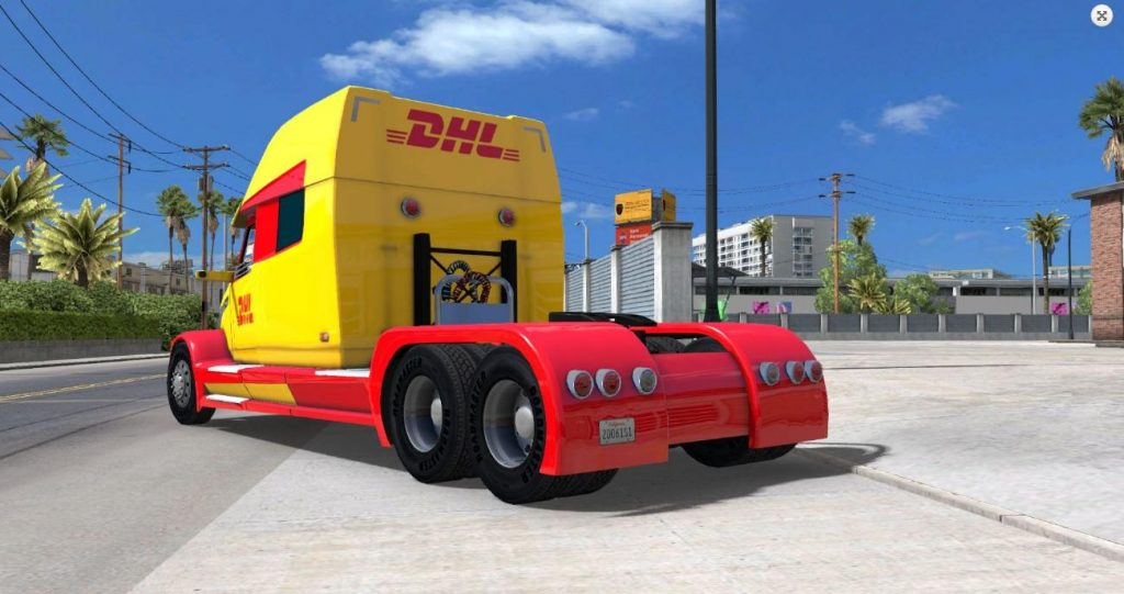 dhl-skin-for-walmart-3-m-s-m-concept-2020_2.png