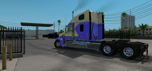 freightliner-coronado-original-for-ats-software-version-1-3-h_7.png