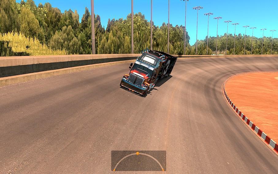louisiana-raceway-1-2-2_3