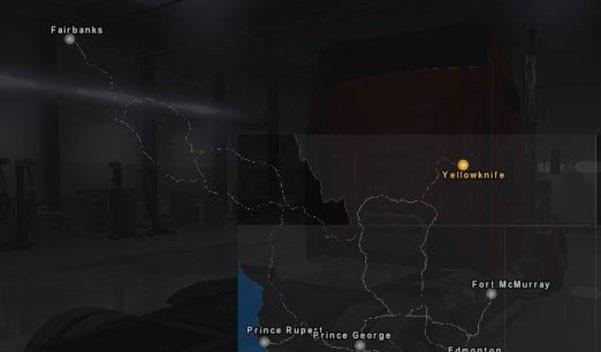 mexuscan-map-v-1-9-3_1