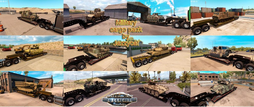 military-cargo-pack-by-jazzycat-v1-0_1