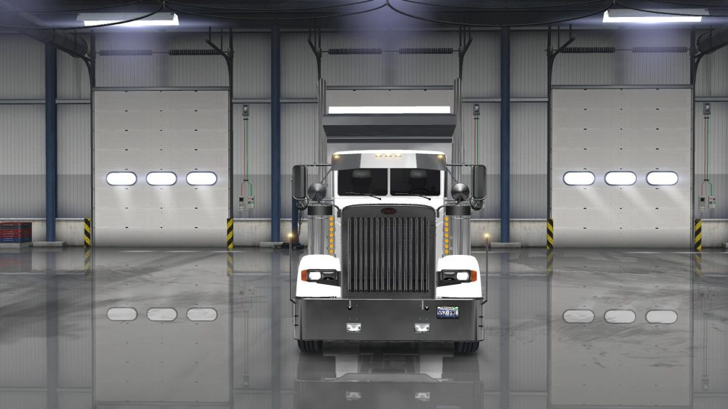 -peterbilt-379-tipper-exhd-beta-test-version-1-3-h-1-3-3-1s_1.png