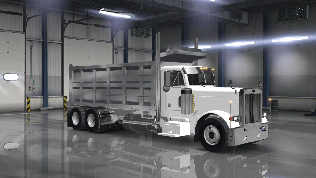 -peterbilt-379-tipper-exhd-beta-test-version-1-3-h-1-3-3-1s_2.png