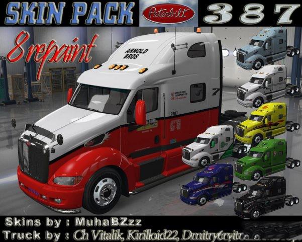 repaint-Pack-1-601×481