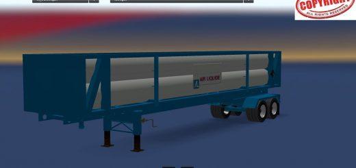 trailer-nitrogen-ats_1