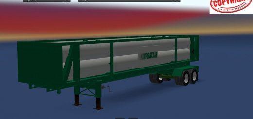 -trailer-oxygen-ats_1