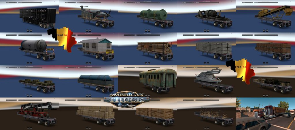 trailer-pack-overweight-v3-1-3-x_1