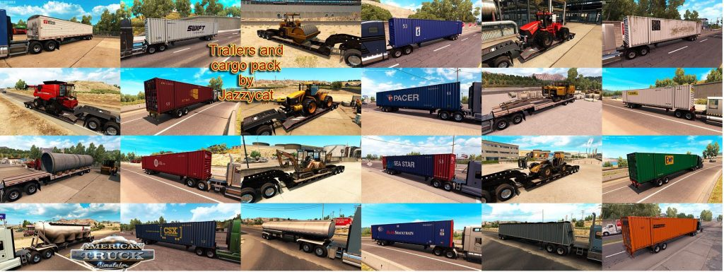 trailers-and-cargo-pack-by-jazzycat-v1-2_1