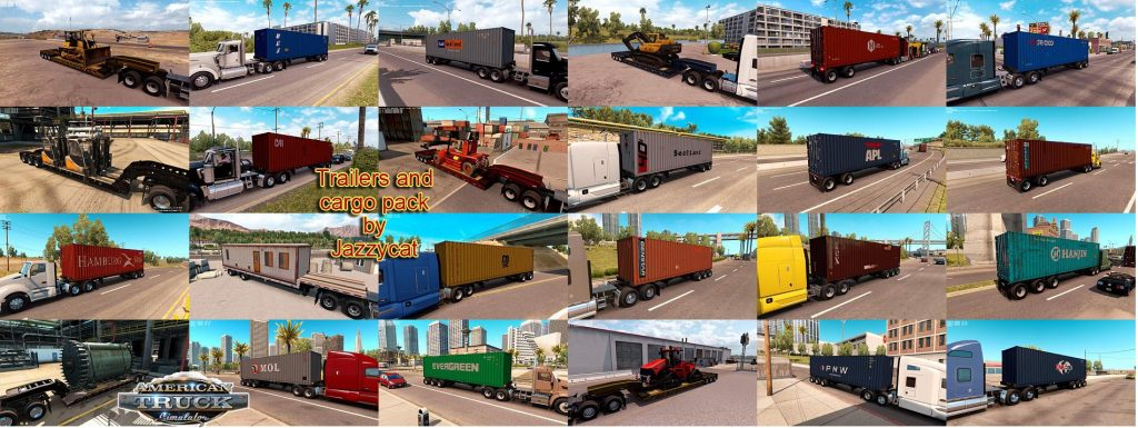 trailers-and-cargo-pack-by-jazzycat-v1-2_2