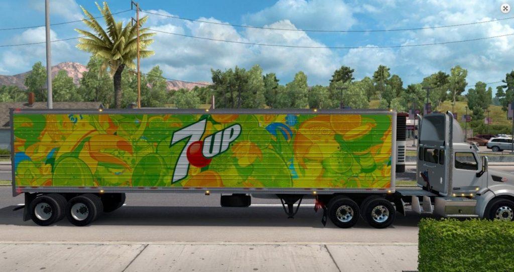 7up-reefer-trailer_1