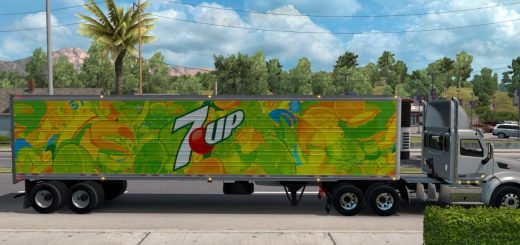 7up-reefer-trailer_1