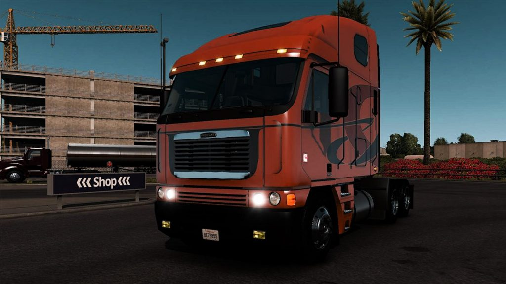 freightliner-argosy-reworked-v2-2-for-ats-1-3-by-h-trucker_1