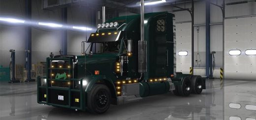 freightliner-classic-xl-1-3-x_2