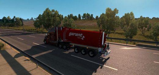 kotte-garant-xxl-trailer-1-3_1