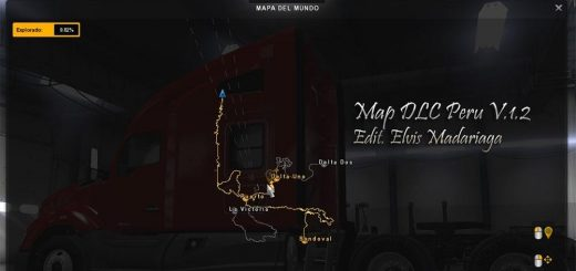 map-dlc-peru_1