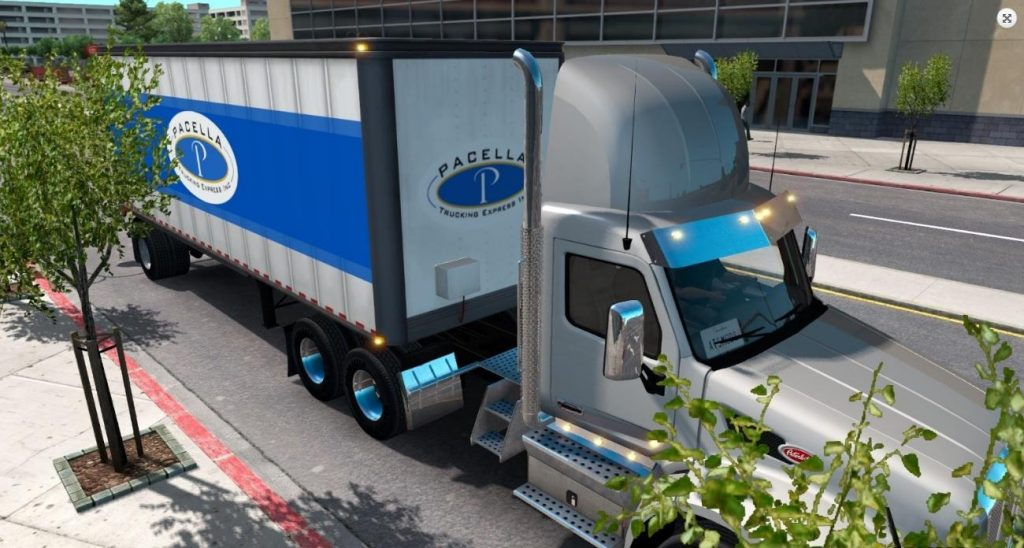 pacella-trucking-express-box-trailer_1