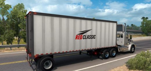 red-classic-box-trailer_1
