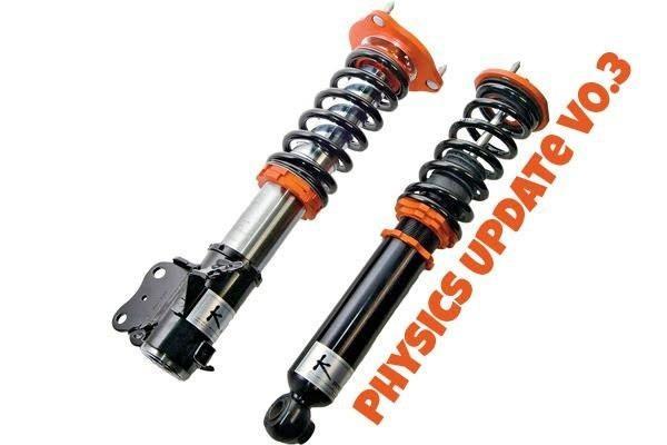 suspension-and-transmission-physics-update-v0-3_1