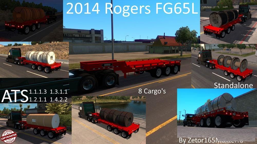 2014-rogers-fg65l_1