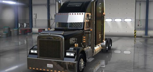 2326-freightliner-classic-xl-update-for-v1-3_1