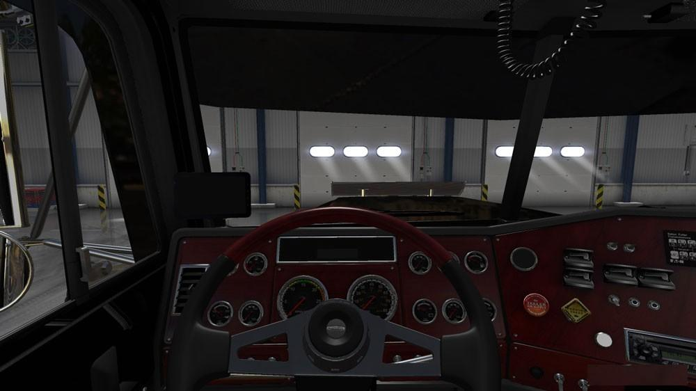 2326-freightliner-classic-xl-update-for-v1-3_2