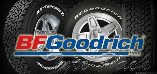 bfgoodrich-tyres-pack-for-ats_1