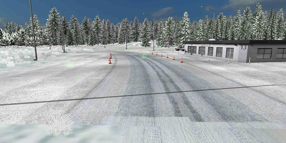 dalton-and-elliot-hwy-extreme-winter-map-1-0_1