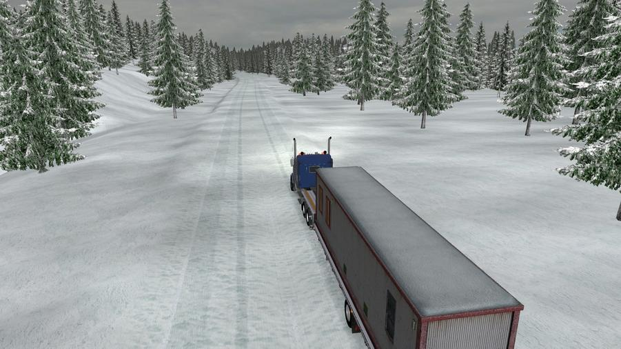 dalton-and-elliot-hwy-extreme-winter-map-1-0_2-png