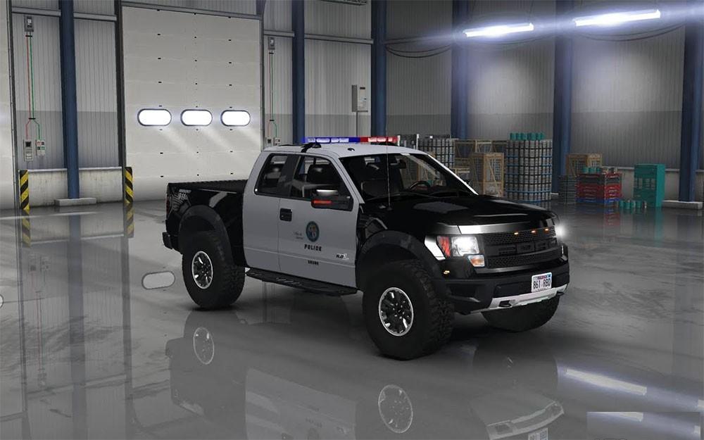 ford-f150-svt-raptor-v2-1_1