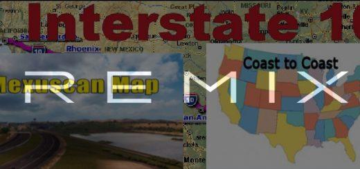 interstate-10-1-1_1_1ARF3.jpg