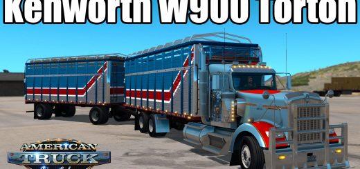 kenworth-w900-torton-v1-new_2