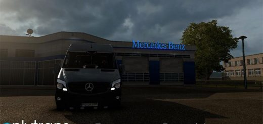 mercedes-long-sprinter-version-1-23-by-klolo901-1-25x_1_AARCC.jpg