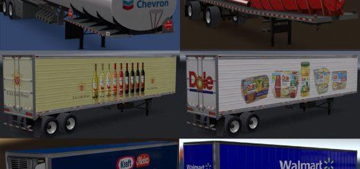 trailers_CE6F.jpg