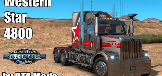 western-star-4800_4_45CE.jpg