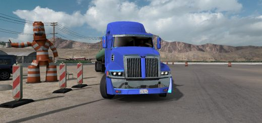 western-star-5700ex-beta-test-versions-1-3-xx_8_88XQQ.jpg