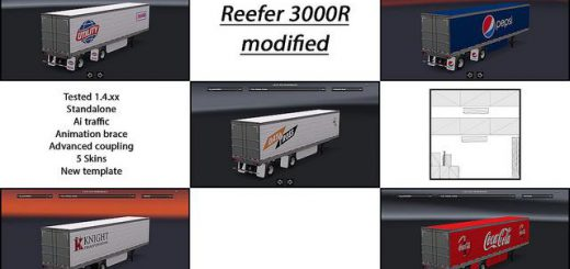 2-trailer-reefer-3000r-modified-1_1