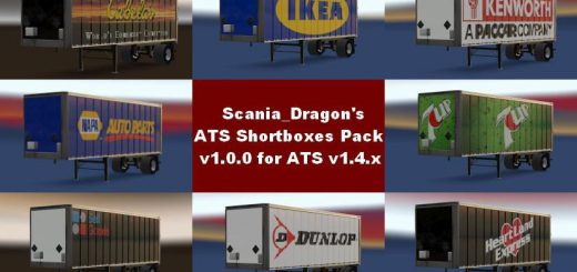 ats-shortbox-pack-v1-0-0_1