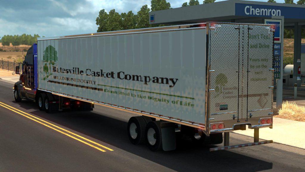 batesville-casket-co-2016-10-15b_2-png