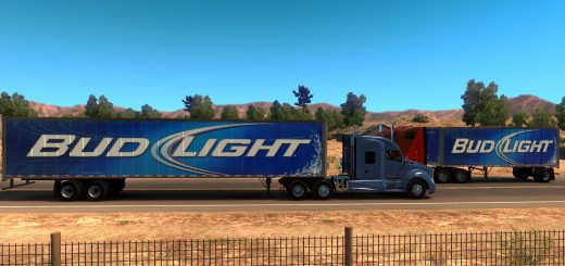 bud-light-trailers-standalone-v-2016-0930a_1-png