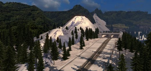 coquihalla-highway-update_1