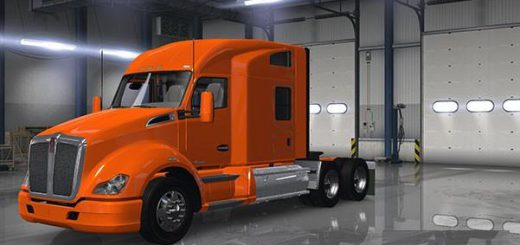 kenworth-t680-modular-and-cab-c-low_1